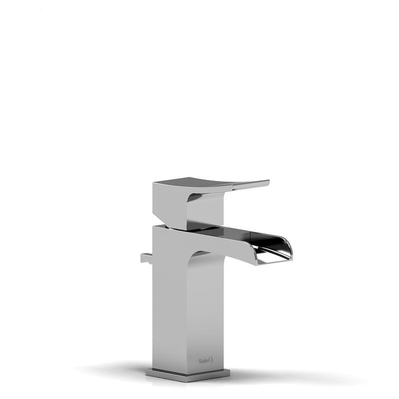 Single hole faucet -Zendo ZSOP01C