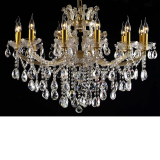 L11007 Chandelier - CLEARANCE