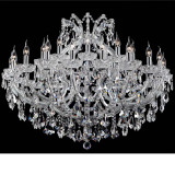 L11012  Chandelier - CLEARANCE