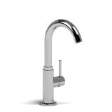 RIOBEL Bar sink faucet -  BO501C