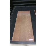 F21005 Granite Maple 916*127*12/2mm,25.13SF/B,T&G - CLEARANCE