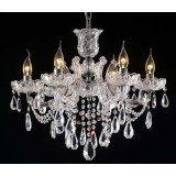 L11001  Chandelier - CLEARANCE