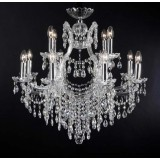 L11008 Chandelier - CLEARANCE