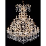 L11010(3)  Chandelier - CLEARANCE