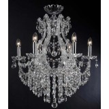 L11015   Chandelier - CLEARANCE