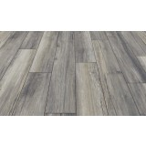 M1204 | Harbour Oak Grey Villa | ER | Germany